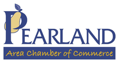 Pearland Chamber of Commerce member
